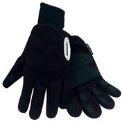 Windchill Fleece Winter Long Finger Gloves