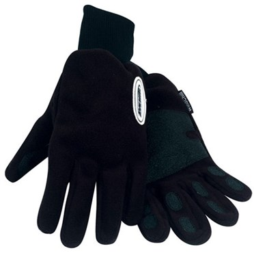 Avenir Windchill Fleece Winter Long Finger Gloves