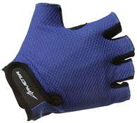 Childrens Summer Track Mitts Short Finger Gloves