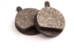 CMD-8 Mechanical Disc Brake Pads