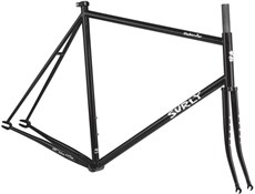 Surly Steamroller Frameset 2015