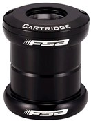 Product image for FSA Orbit Xtreme Pro 1.5 to 1 1/8 Reducer Headset