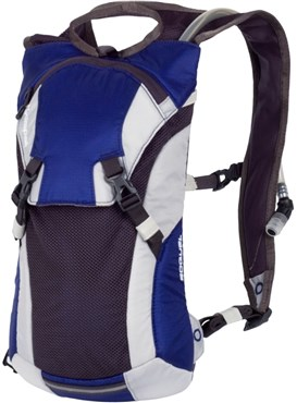 Hydrapak Soquel Hydration Bag