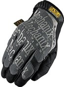 Mechanix Wear Original Vent Gloves