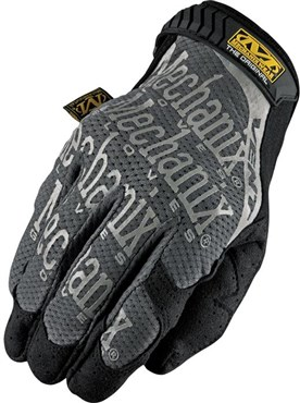 Image of Mechanix Wear Original Vent Gloves