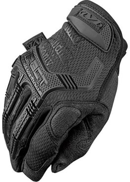 Image of Mechanix Wear M-Pact Gloves