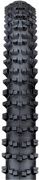 Image of Nutrak XC Universal 26 inch MTB Off Road Tyre