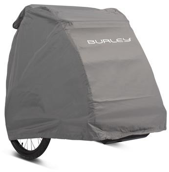 Burley Universal Waterproof Storage Cover