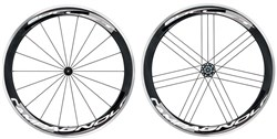 Bullet Road Wheelset