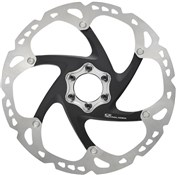 XT SM-RT86 Ice Tec 6-bolt Disc Rotor