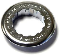 Image of Campagnolo Cassette Lockring