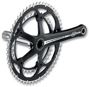 Centaur Power Torque 10 Speed Road Bike Chainset