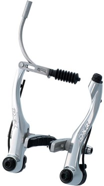 Shimano BR-MX70 DXR Rear V-Brake