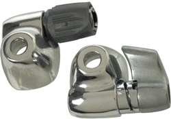 Product image for Shimano STI Adapter For Aluminium Frame