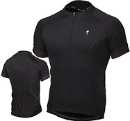 SL Long Sleeve Cycling Jersey