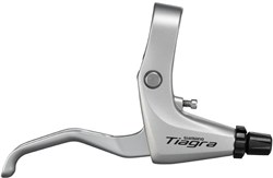 Product image for Shimano Tiagra Brake Levers for Flat Handlebars BL4600