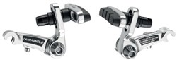 CX (Cyclo Cross) Cantilever Brakes