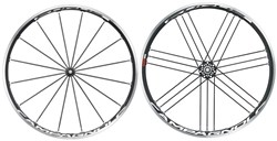 Eurus 2 Way Road Wheelset
