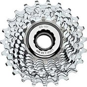 Ghibli Ultra 9 Speed Cassette