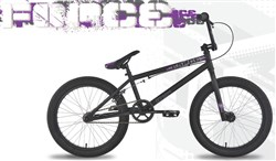 Force 2012 - BMX Bike