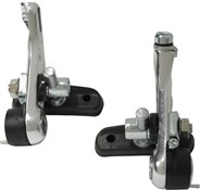 Product image for Shimano Altus BR-CT91 Cantilever Brake