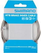Product image for Shimano MTB XTR Stainless Steel Inner Brake Wire