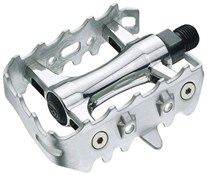 Raleigh MTB Alloy Pedals