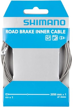 Bike Cables Brake Amp Gear Cables Free Delivery Tredz