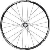XT WH-M788 Disc Brake 15mm Front Wheel