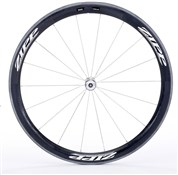 Zipp 303 Front Tubular Road Wheel