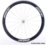 Zipp 303 Front Tubular Cyclocross Wheel