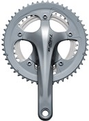 FC-4600 Tiagra 10-speed Double chainset