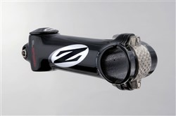 SL Speed Stem