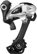 Deore XT RD-T780 10-speed Shadow Rear Derailleur