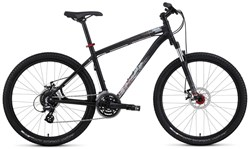 Specialized Hardrock Disc