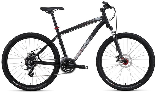 Image of Specialized Hardrock Disc