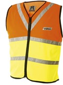 Childrens Night Vision Vest