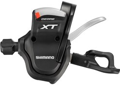 XT SL-M780 10-speed Rapidfire Shifter Pods - Single