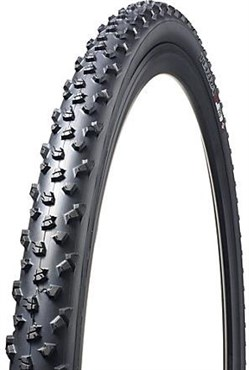 Specialized Terra Tubular Cyclocross Tyre