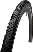Tracer Pro Tyre