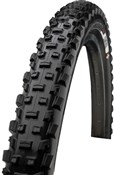 S-Works Ground Control Tyre