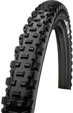 Specialized S-Works Ground Control 29er Tyre