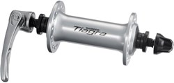 Product image for Shimano HB-4600 Tiagra Front Hub