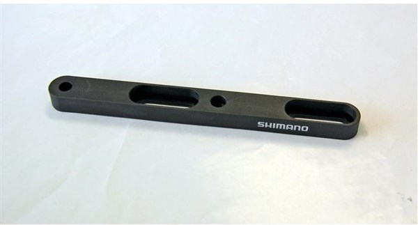 Image of Shimano Dura-Ace SM-BA01 7970 Di2 Battery Mount Adapter