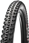 S-Works The Captain 29er Tyre