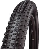 Specialized S-Works Renegade 29er Off Road MTB Tyre