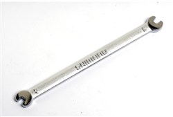 Shimano Spoke Wrench