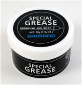 Shimano Special Grease For SP41 Gear Outer Casing 50g