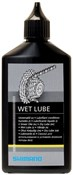 Workshop Wet Chain Lube 100ml