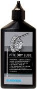 PTFE Dry Chain Lube 100ml
